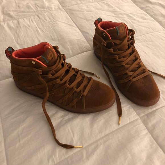 1bb510e359308f Nike KD 7 NSW Lifestyle PRM QS. M 5c526f89409c150c707112c6